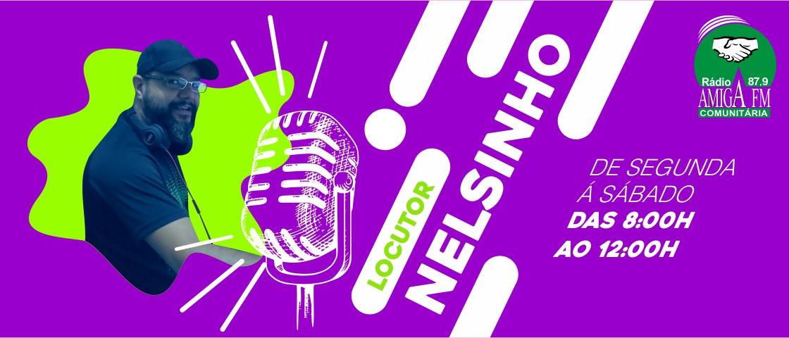 AMIGA FM 1