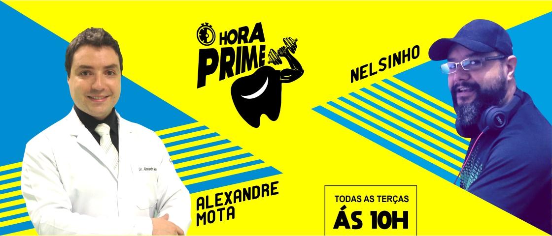 AMIGA FM 3